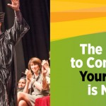 The Time  to Complete Your GED  is Now