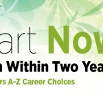 Start Now.  Finish Within Two Years… Pima Offers A-Z Career Choices
