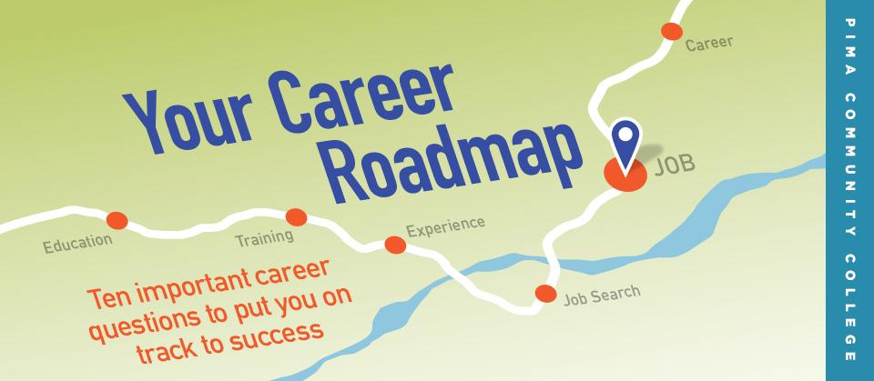 careerroadmap