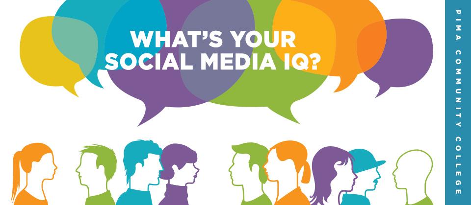 socialmedia-iq