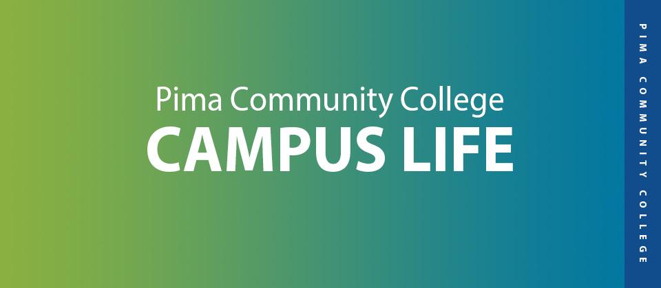 Pima_campus