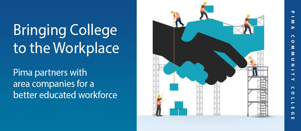 Pima_college_workplace