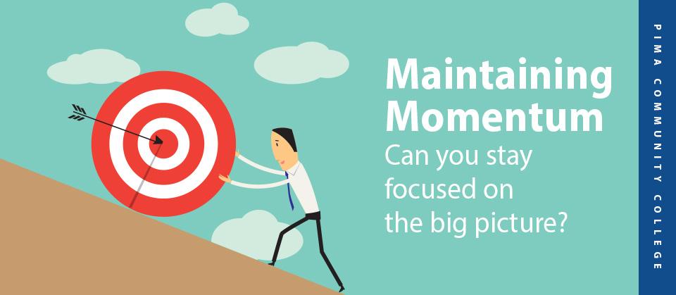 Pima_maintaining_momentum