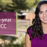 Start Your 4-year Degree at PCC