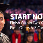 Pima Offers A-Z Career Choices
