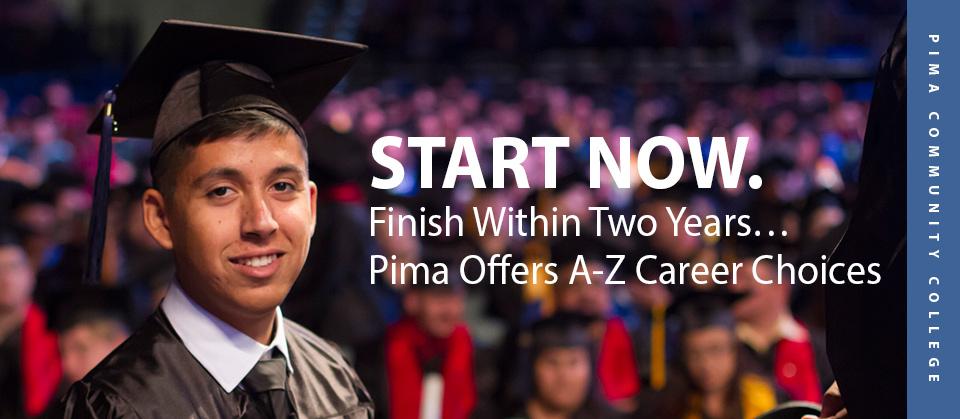 Pima_AZ