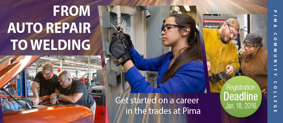 Pima_career_trades