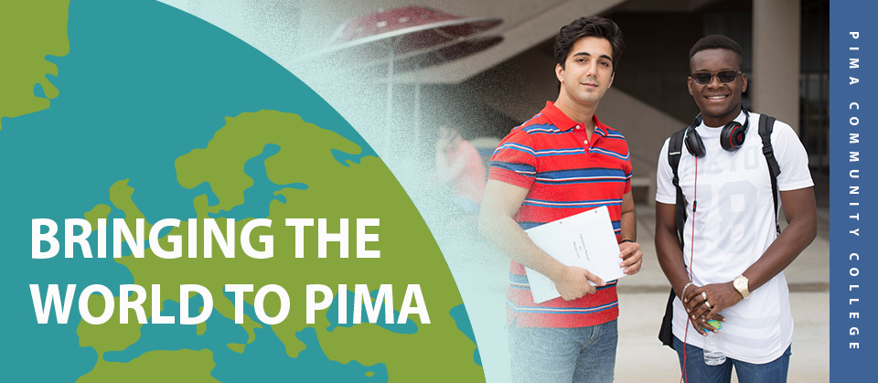 Pima_international