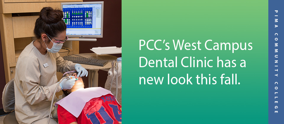 Pima_dental_clinic