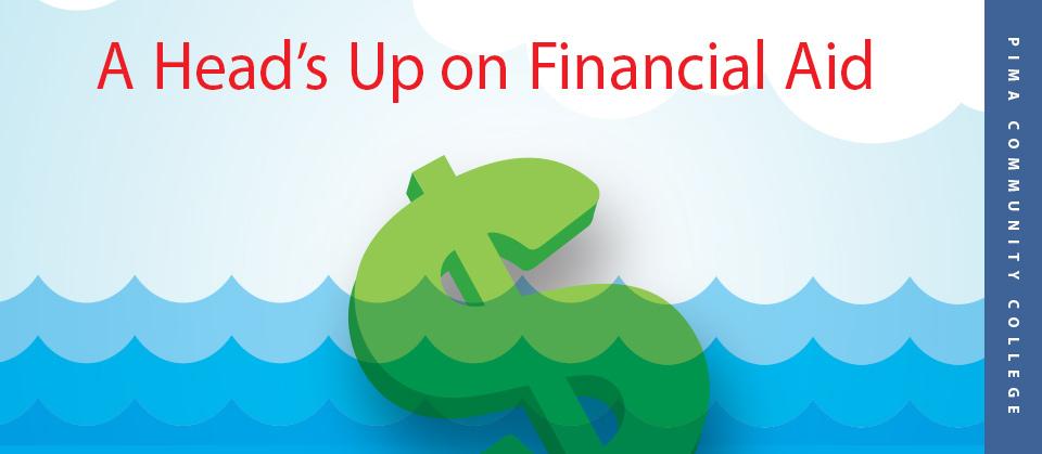 Pima_heads_up_on_financial_aid