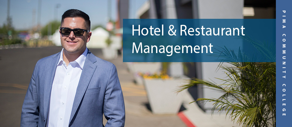Pima_hotel_management