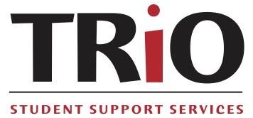 trio_logos-sss_red