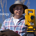 Anthropology Students Begin Exciting Archaeology Careers at PCC