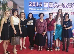 China1design-1