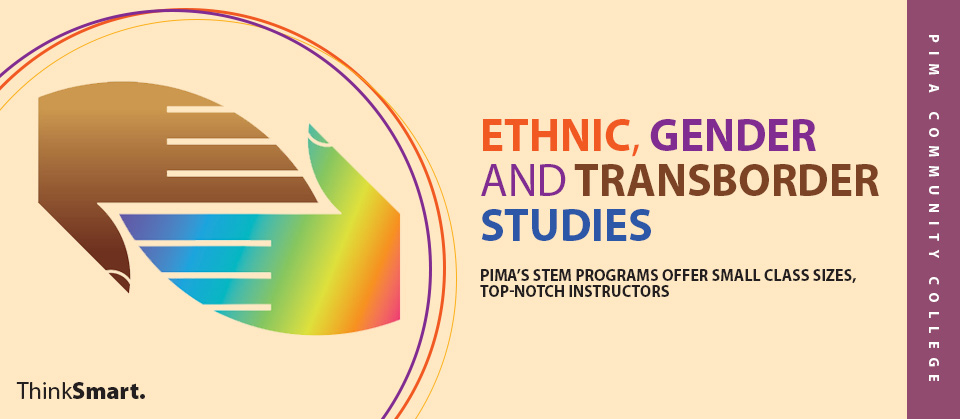ethnic_gender