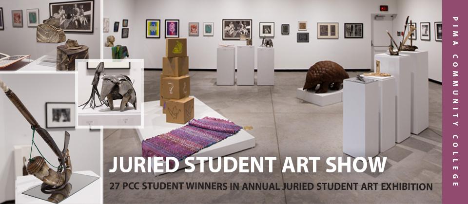 student_art_show