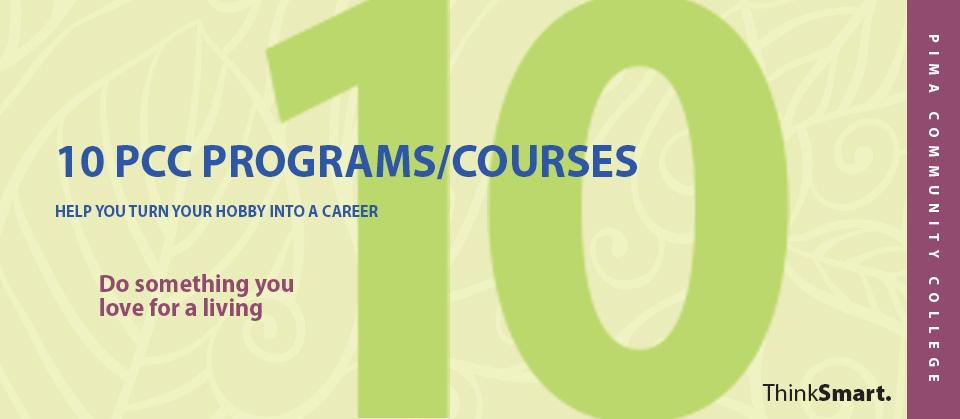 ten_programs