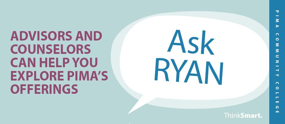 Ask_Ryan