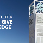 Chancellor's Letter: Pima can give you the edge
