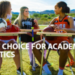 Pima - Your First Choice for Academics and Athletics