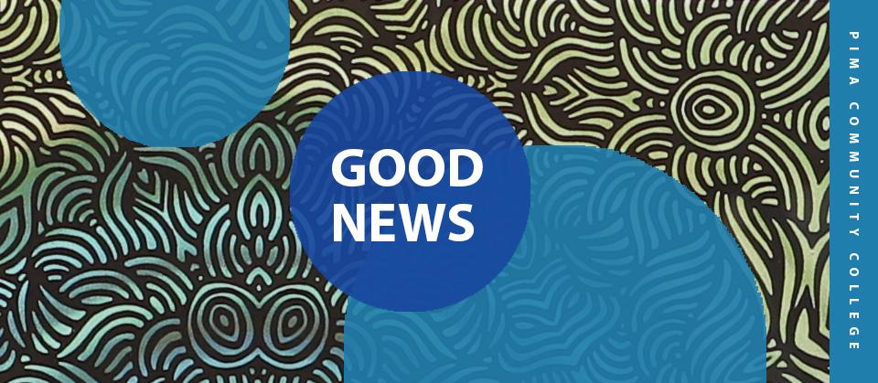 good_news