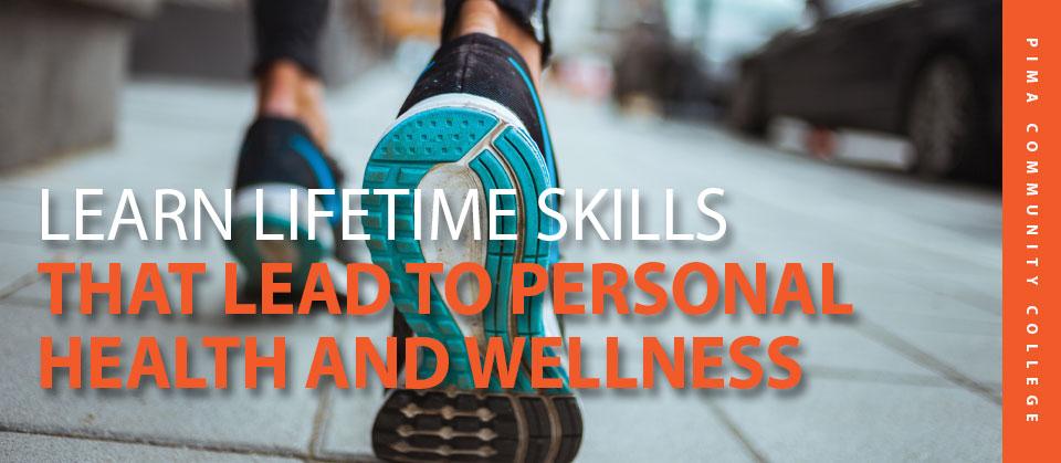 wellness_960