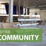 Chancellor's Letter To The Community: The New Normal