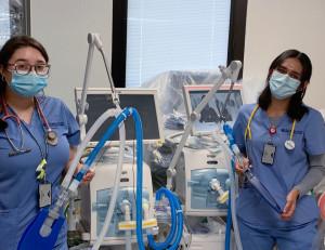 RespiratoryCare4_960