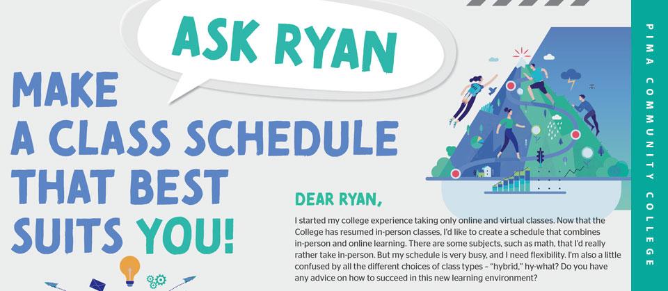 ask_Ryan_960