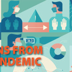 Lessons from the Pandemic: Pima and its students adapted and innovated