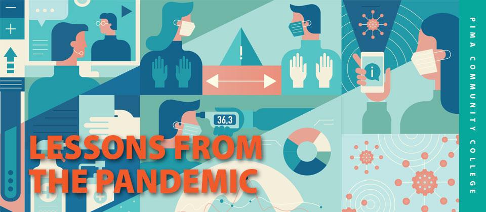 pandemic_960